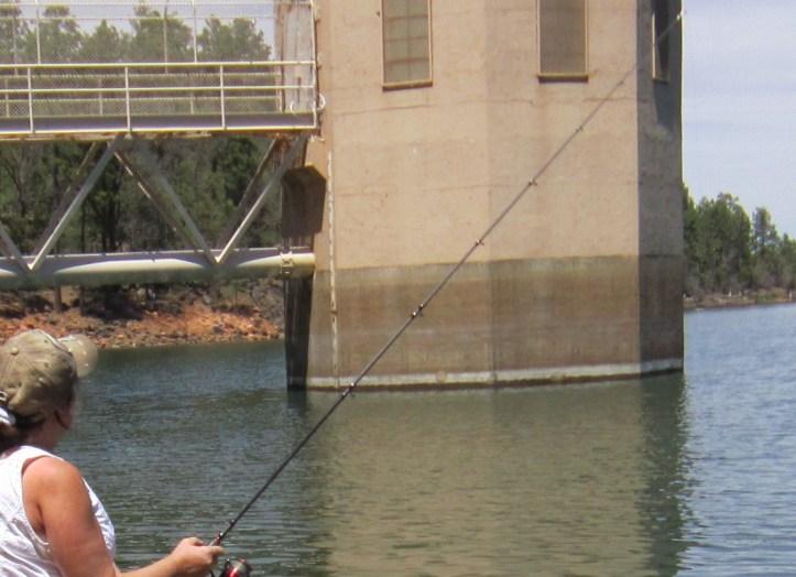 2OCT 2013 fishing 062