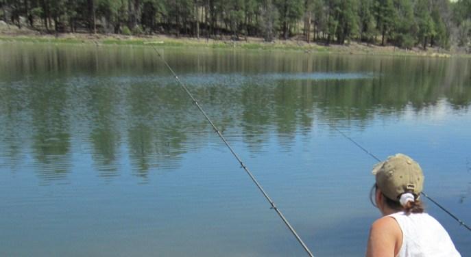 OCT 2013 fishing 077