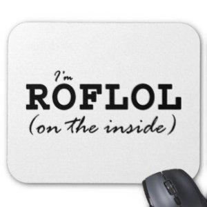 wpid-roflol_mousepads-rf9c2c6e54ced417c94d97699e6356ed2_x74vi_8byvr_324.jpeg