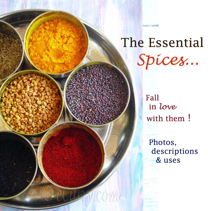 spices-side-bar-