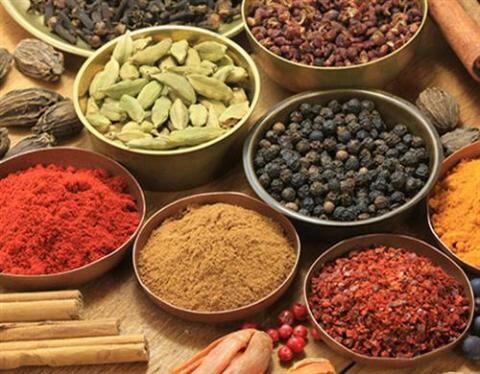 wpid-Spices.jpeg