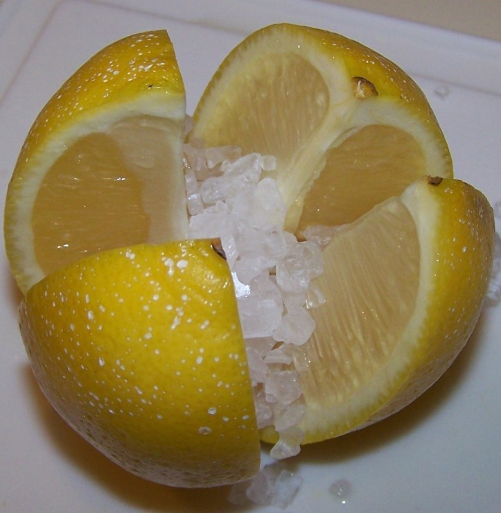 wpid-fill-each-lemon-with-salt.jpeg.jpeg