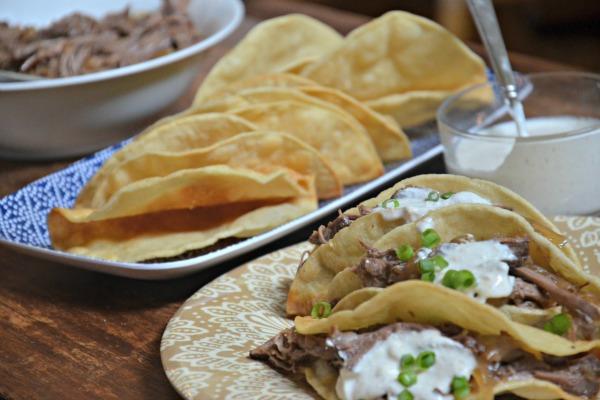 ... beef for tacos beef tacos de lengua mexican braised beef tacos recipe