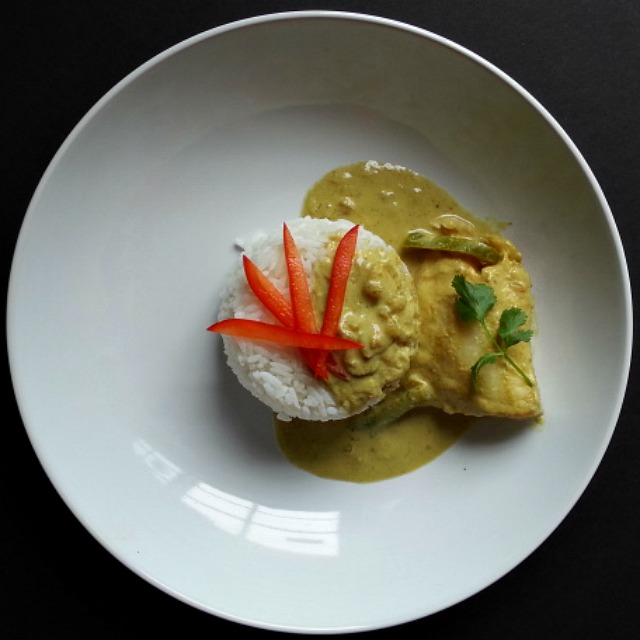 caldinha-de-peixe-fish-goan-portuguese-caldin-curry-vegetarian-vegan-recipe