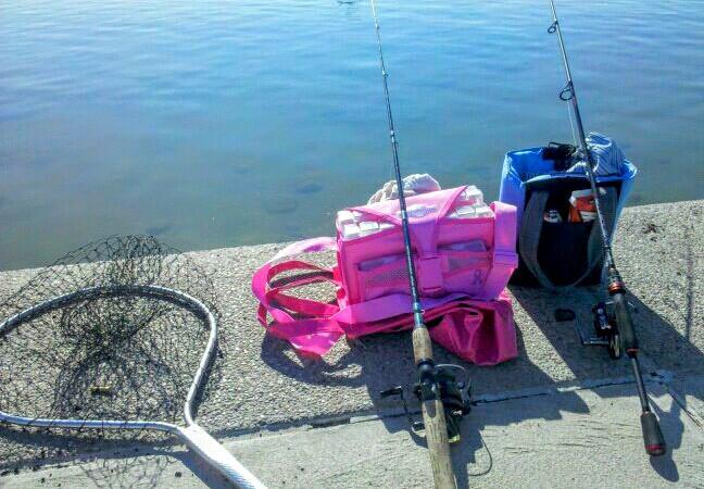 wpid-fishing_set_up_by_dawn_aka_spitfire-d5ni53p1