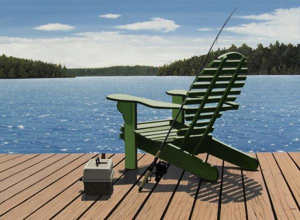 wpid-gone-fishing-kenneth-m-kirsch