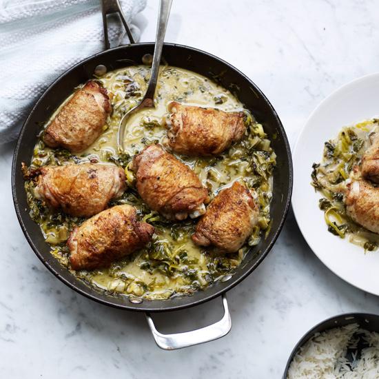 "Watch ""Easy and Moist Lemon Chicken Recipe – How to Make Lemon Chicken"" onYouTube"