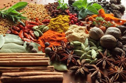 spices.jpg.opt428x285o00s428x285.jpg.jpg