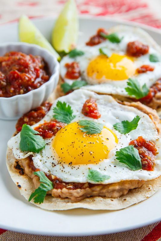 huevos-rancheros-800-5927.jpg.jpg