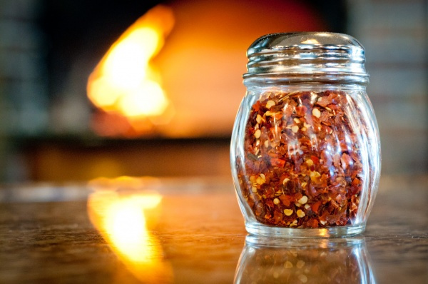 wpid-crushed-red-pepper01.jpeg