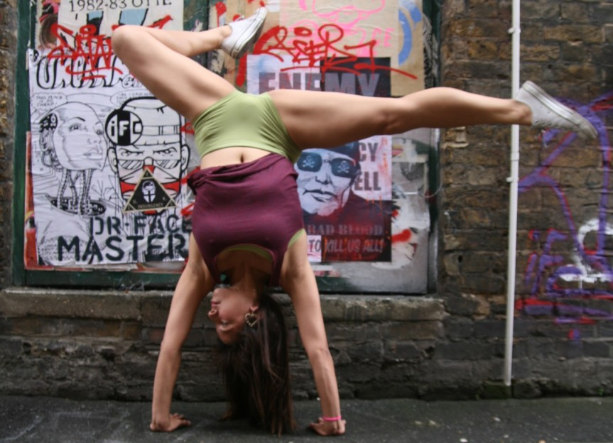 cropped-yoga-wars3