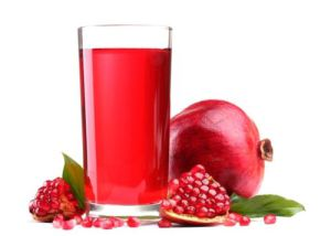 healthiest juice to drink
