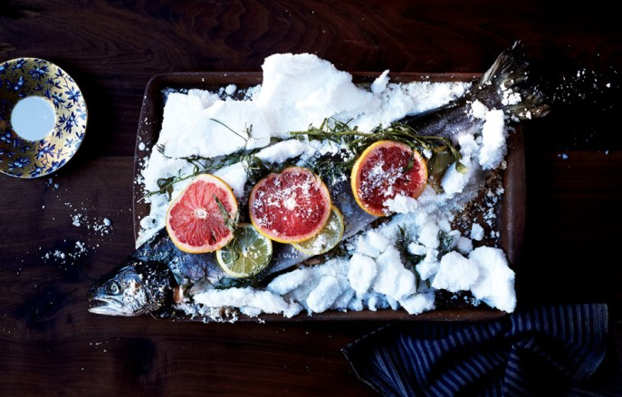 salt-baked-salmon-with-citrus-and-herbs-940x600.jpg
