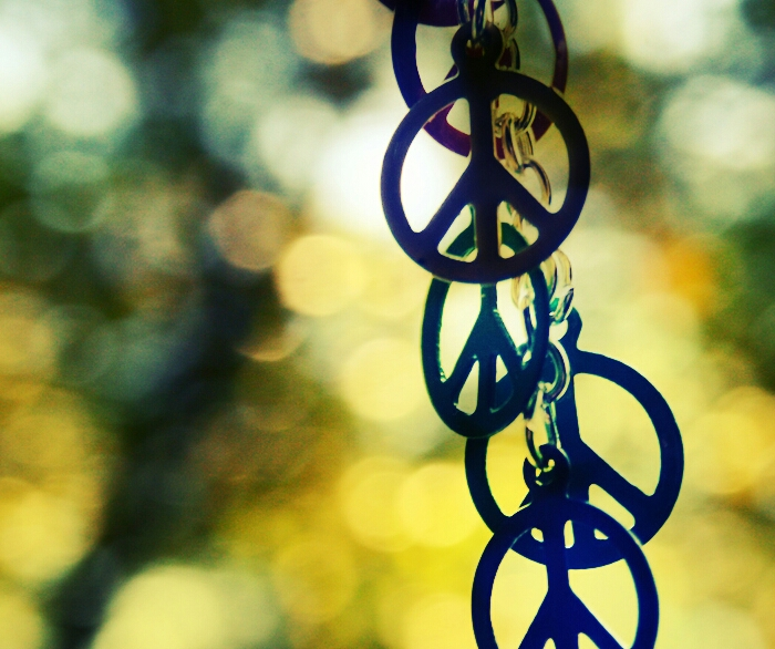 wpid-peace_by_eliseenchanted-1