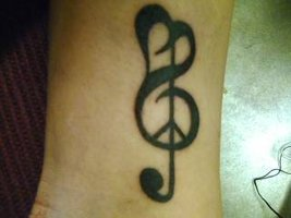 wpid-peace_love_and_music_tattoo_by_conversesrok16