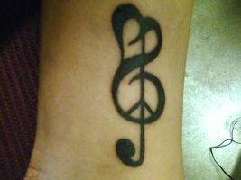 wpid-peace_love_and_music_tattoo_by_conversesrok16