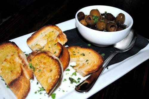 wpid-warm-olives-app
