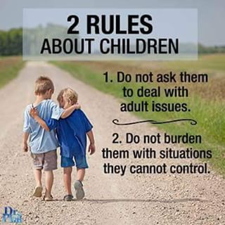 children_two_rules