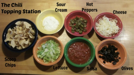 chili-topping-station2