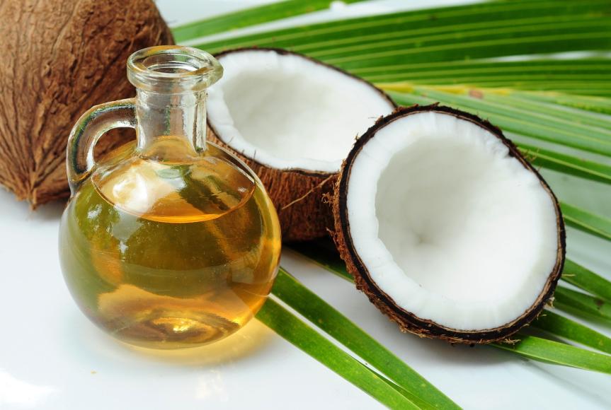 wpid-coconutoil