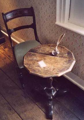 writing-desk1