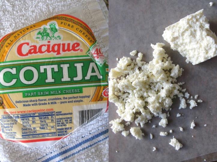 zucchini-w-jalapo-3_13