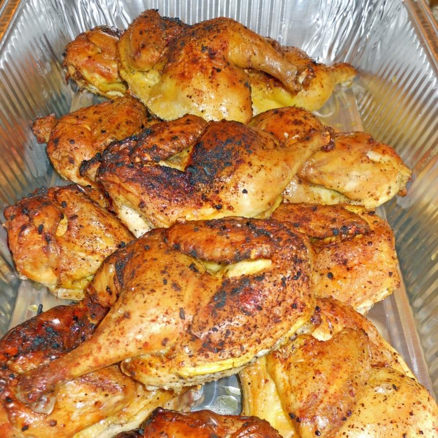 a-tuti-befuto-sult-csirke-receptje-puha-szaftos-finomsag