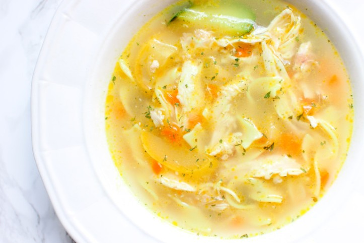 rustic-chicken-noodle-soup-img_4954-1-768x512