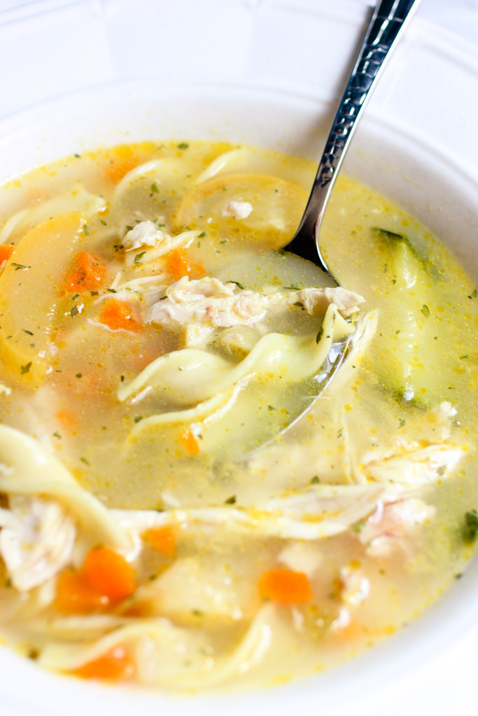 Rustic-Chicken-Noodle-Soup-IMG_4958-683x1024.jpg