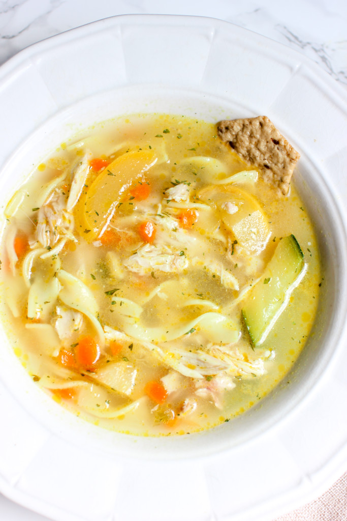 rustic-chicken-noodle-soup-img_4966-683x1024