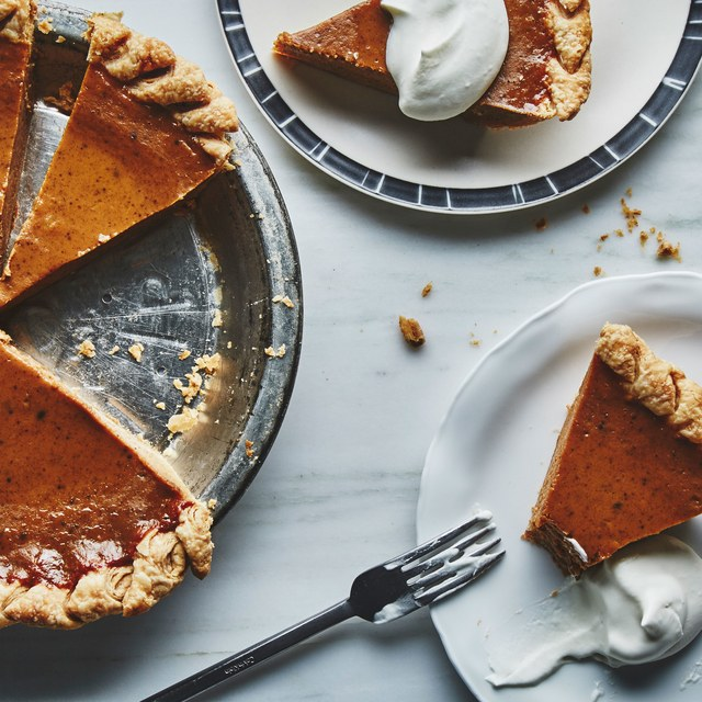 bas-best-pumpkin-pie