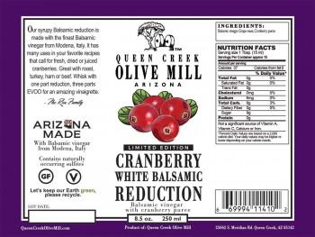 cranberry_white_balsamic_web_label2