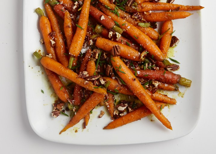 curried-carrots-with-pecans