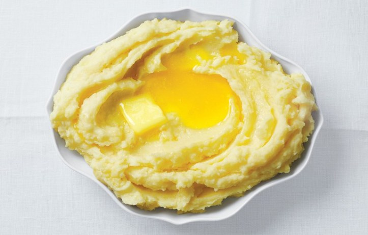 extra-buttery-mashed-spuds