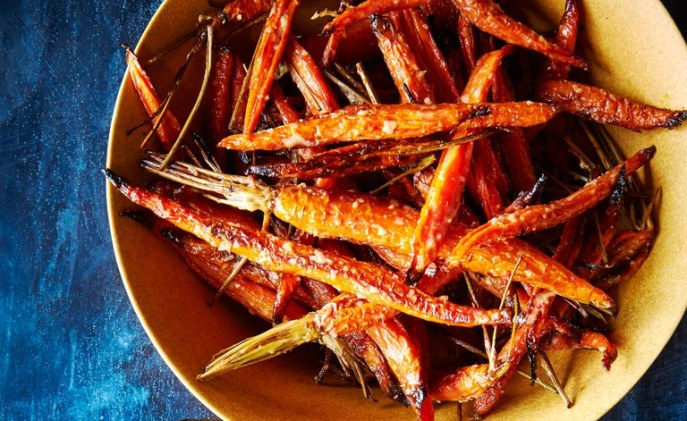 roasted-carrots-with-creamy-nuoc-cham-dressing