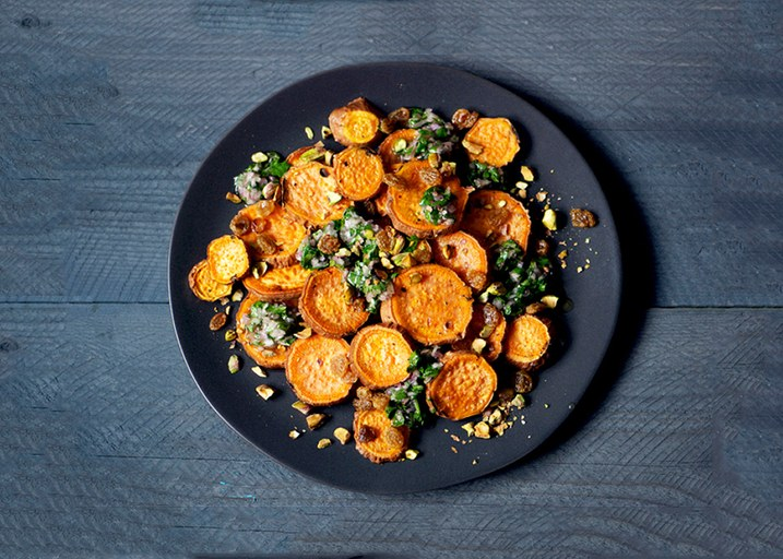 roasted-yams-with-citrus-salsa
