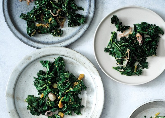 sauteed-kale-with-lime-pickle