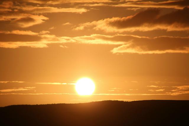 sunset-640