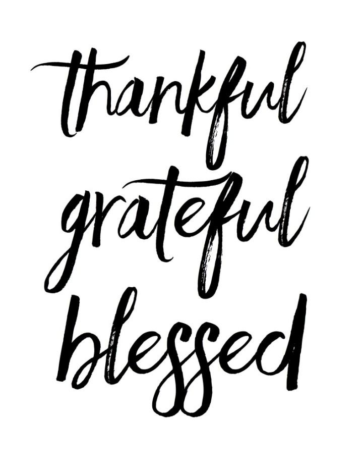 thankful-grateful-blessed-791x1024