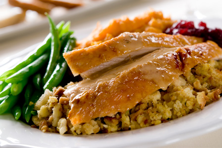 turkey-dinner-on-plate-horiz_ku6f07