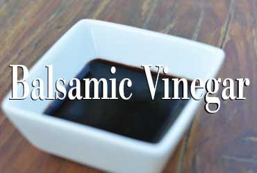 vinegar-shop-block