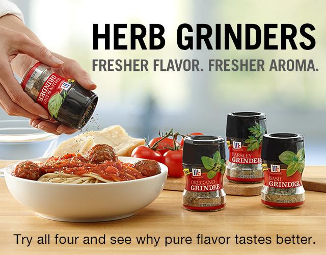 herb-grinders-mobile-hero