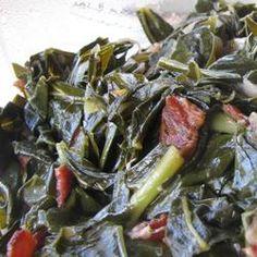 128f0d01cf6420dfaaa2cc3daec1f685--best-collard-greens-recipe-southern-collard-greens