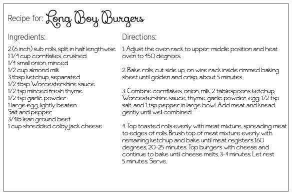 long-boy-burgers1